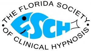 fsch_logo
