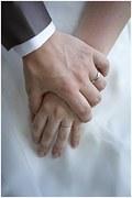 מחויבות לזוגיות