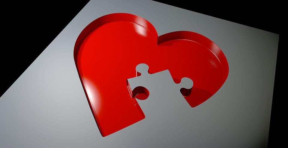התיתכן זוגיות ללא אהבה
