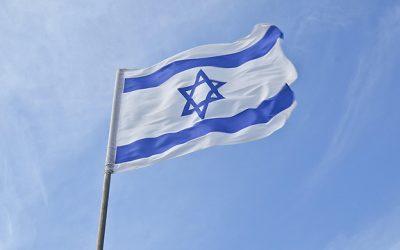 איפה הבית שלכם ישראלים המתגוררים מחוץ לישראל?