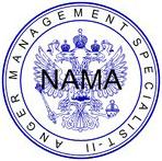 Certified Anger Management Specialist-II